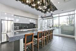 6333-silver-avenue-metrotown-burnaby-south-15 at 2207 - 6333 Silver Avenue, Metrotown, Burnaby South