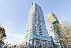 6333-silver-avenue-metrotown-burnaby-south-18 at 2207 - 6333 Silver Avenue, Metrotown, Burnaby South