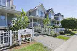 7370-stride-avenue-east-burnaby-burnaby-east-01 at 12 - 7370 Stride Avenue, East Burnaby, Burnaby East