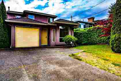 7237-sussex-avenue-metrotown-burnaby-south-01 at 7237 Sussex Avenue, Metrotown, Burnaby South