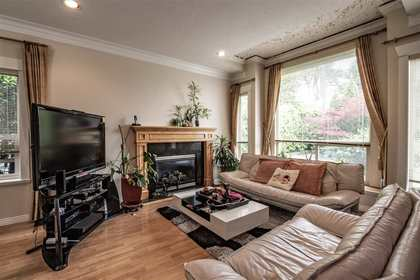 7237-sussex-avenue-metrotown-burnaby-south-06 at 7237 Sussex Avenue, Metrotown, Burnaby South
