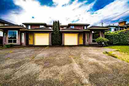 7237-sussex-avenue-metrotown-burnaby-south-20 at 7237 Sussex Avenue, Metrotown, Burnaby South