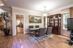 7237-sussex-avenue-metrotown-burnaby-south-04 at 7237 Sussex Avenue, Metrotown, Burnaby South