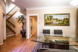 7237-sussex-avenue-metrotown-burnaby-south-10 at 7237 Sussex Avenue, Metrotown, Burnaby South