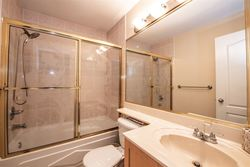 7237-sussex-avenue-metrotown-burnaby-south-17 at 7237 Sussex Avenue, Metrotown, Burnaby South