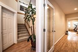 7237-sussex-avenue-metrotown-burnaby-south-18 at 7237 Sussex Avenue, Metrotown, Burnaby South