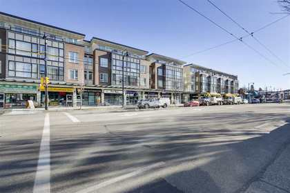 2239-kingsway-victoria-ve-vancouver-east-01 at 206 - 2239 Kingsway, Victoria VE, Vancouver East