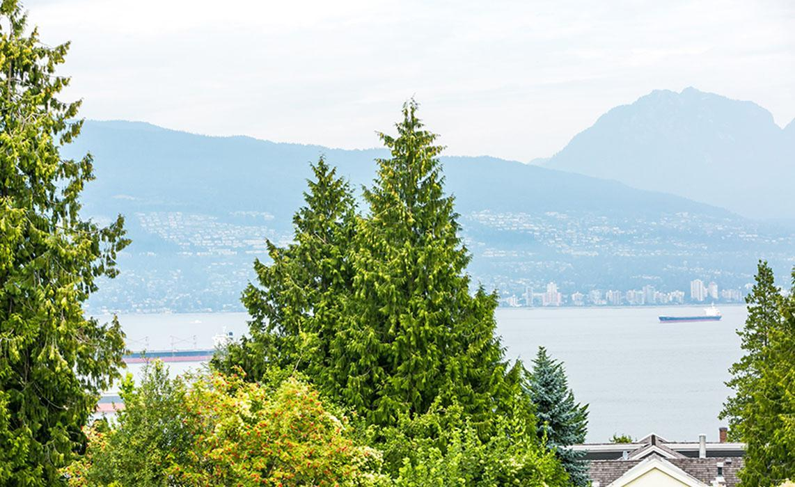 4749 West 2nd Avenue, Point Grey, Vancouver West