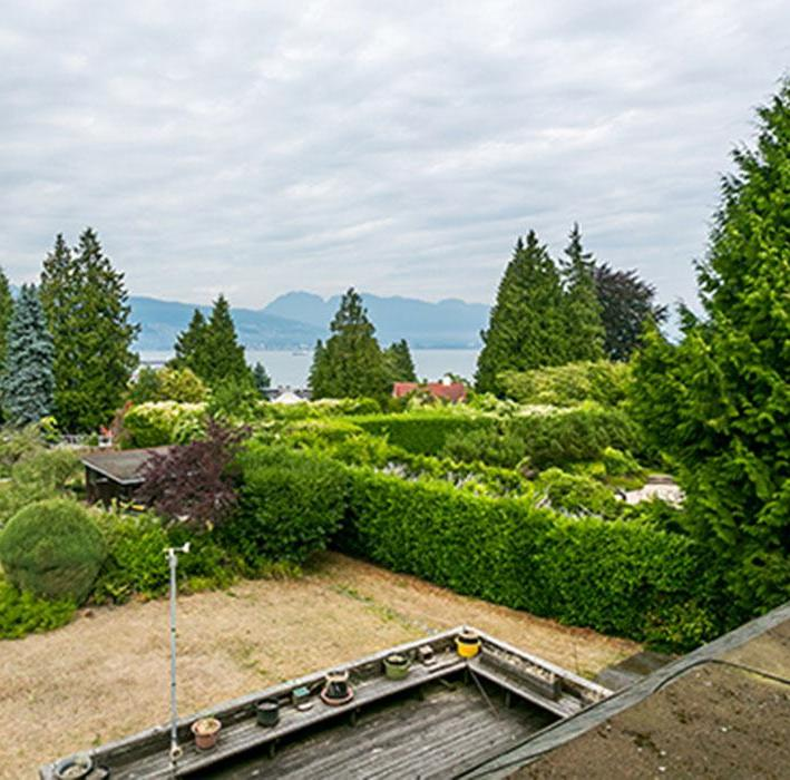 4749 West 2nd Avenue, Point Grey, Vancouver West 2