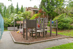 036 at 1862 Purcell Way, Lynnmour, North Vancouver