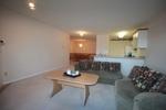 22150-48-avenue-murrayville-langley-03 at 203 - 22150 48 Avenue, Murrayville, Langley