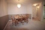 22150-48-avenue-murrayville-langley-04 at 203 - 22150 48 Avenue, Murrayville, Langley