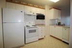 22150-48-avenue-murrayville-langley-05 at 203 - 22150 48 Avenue, Murrayville, Langley
