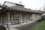 22150-48-avenue-murrayville-langley-14 at 203 - 22150 48 Avenue, Murrayville, Langley