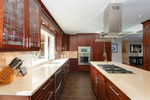 Kitchen 2 at 1091 Skana Drive, English Bluff, Tsawwassen