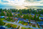 1091 Skana Drone at 1091 Skana Drive, English Bluff, Tsawwassen