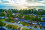1091 Skana Drone at 1091 Skana Drive, English Bluff, Tsawwassen