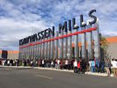 Tsawwassen Mills at 1091 Skana Drive, English Bluff, Tsawwassen