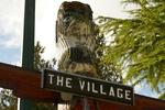 The Village at 1091 Skana Drive, English Bluff, Tsawwassen