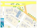 309-west-keith-road-nv-citymap-edit at 309 West Keith, Lower Lonsdale, North Vancouver