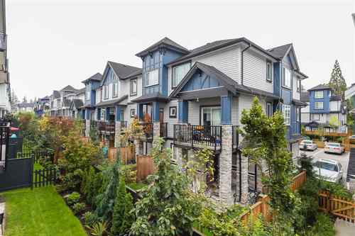 7665-209-street-willoughby-heights-langley-19 at 33 - 7665 209 Street, Willoughby Heights, Langley