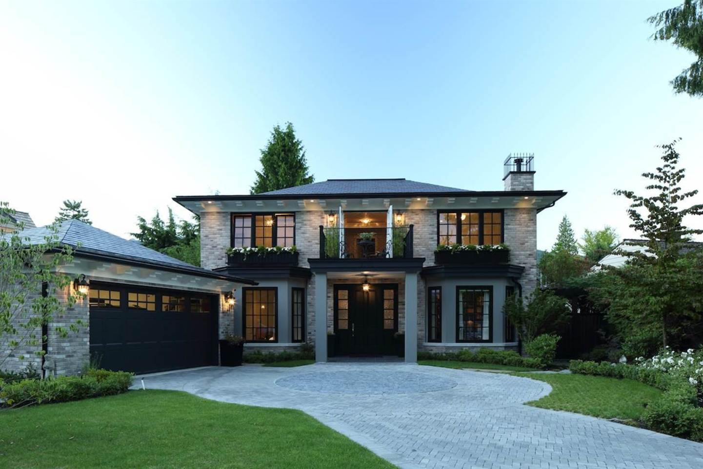 2798 Crescentview Drive, Edgemont, North Vancouver