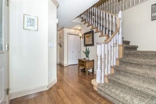 9645-206-street-walnut-grove-langley-03 at 9645 206 Street, Walnut Grove, Langley