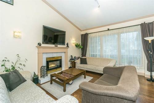 9645-206-street-walnut-grove-langley-04 at 9645 206 Street, Walnut Grove, Langley