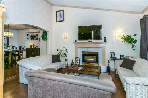 9645-206-street-walnut-grove-langley-05 at 9645 206 Street, Walnut Grove, Langley