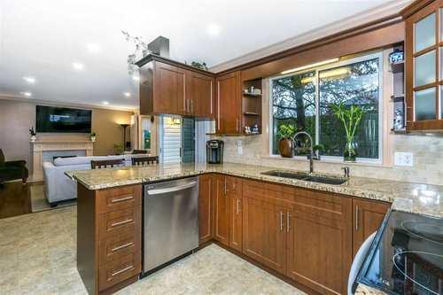 9645-206-street-walnut-grove-langley-07 at 9645 206 Street, Walnut Grove, Langley