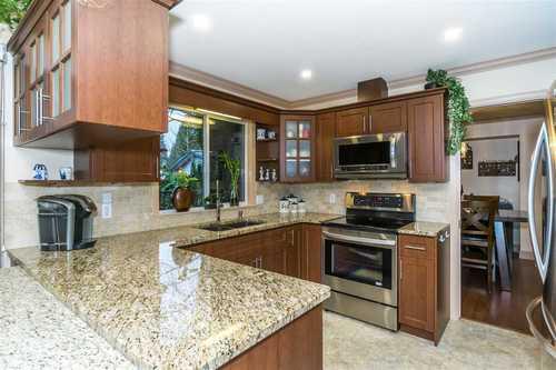 9645-206-street-walnut-grove-langley-08 at 9645 206 Street, Walnut Grove, Langley