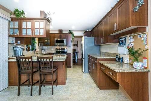 9645-206-street-walnut-grove-langley-09 at 9645 206 Street, Walnut Grove, Langley