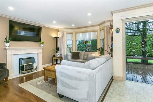 9645-206-street-walnut-grove-langley-11 at 9645 206 Street, Walnut Grove, Langley