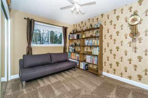9645-206-street-walnut-grove-langley-14 at 9645 206 Street, Walnut Grove, Langley