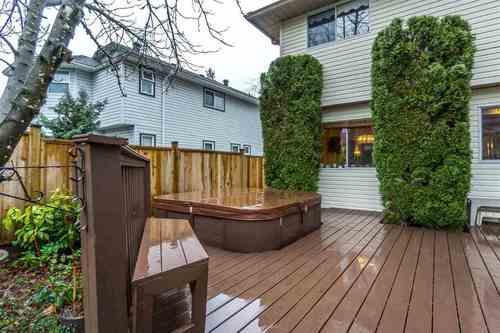 9645-206-street-walnut-grove-langley-19 at 9645 206 Street, Walnut Grove, Langley