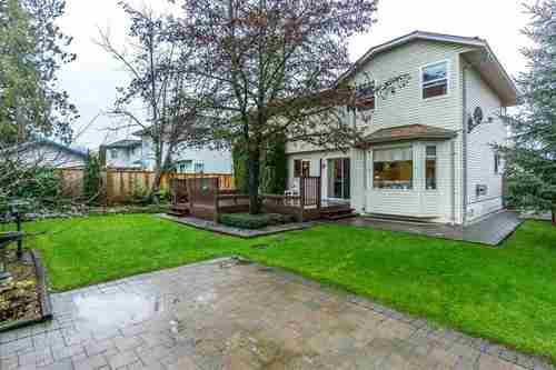 9645-206-street-walnut-grove-langley-20 at 9645 206 Street, Walnut Grove, Langley