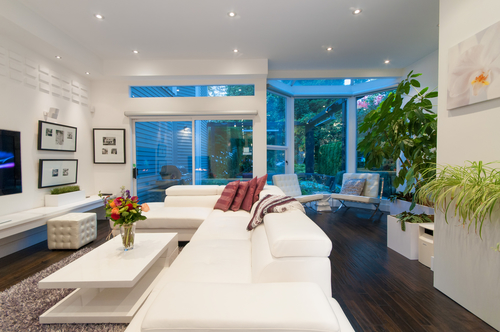 Living at 844 West 13th Avenue, Fairview VW, Vancouver West