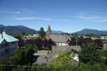 Mountain View at 407 - 46021 Second Avenue, Chilliwack E Young-Yale, Chilliwack