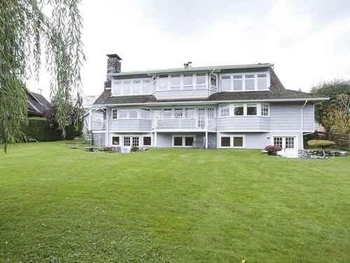900-roslyn-boulevard-dollarton-north-vancouver-03 at 900 Roslyn Boulevard, Dollarton, North Vancouver