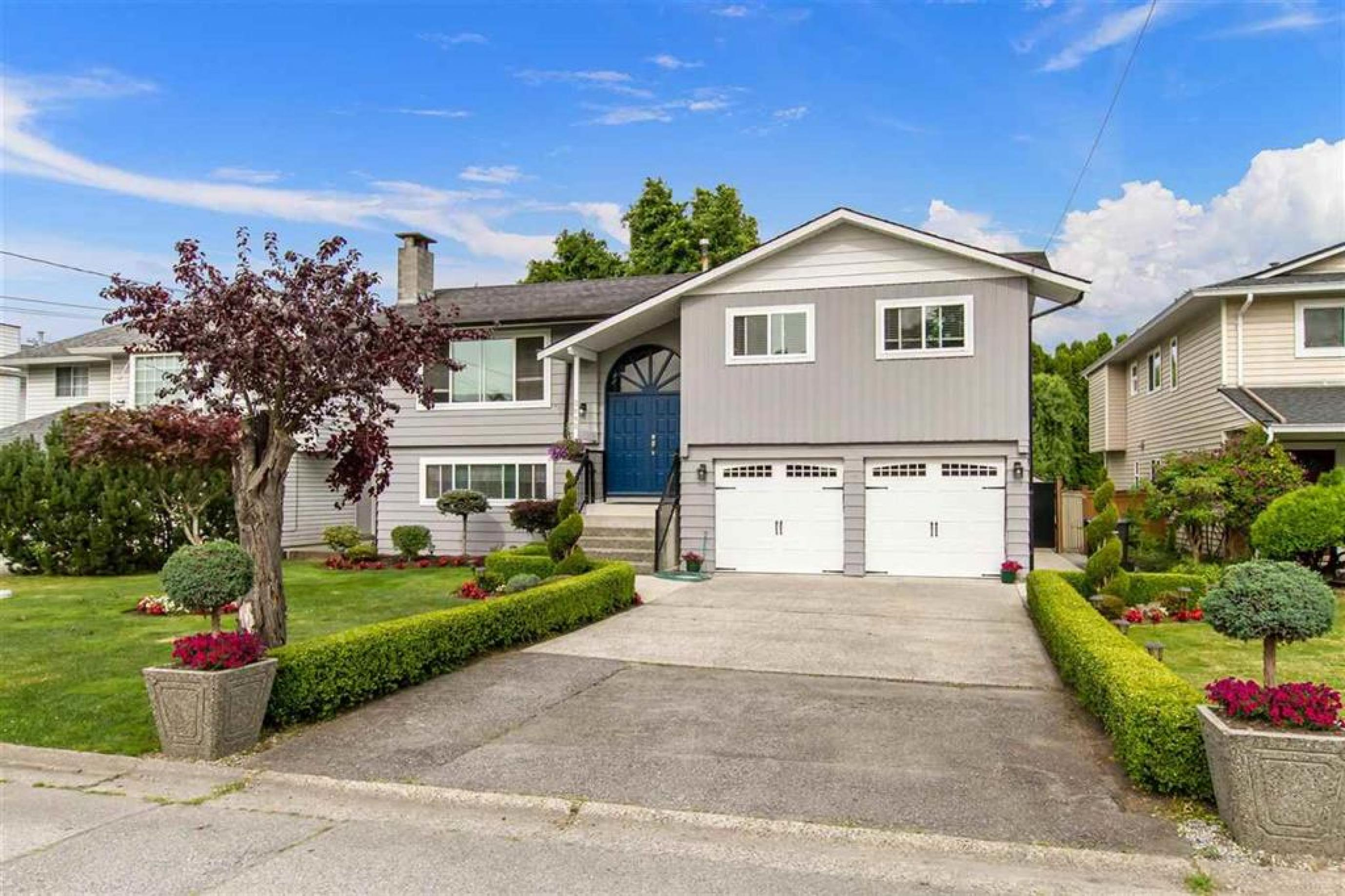 3182 Rae Street, Riverwood, Port Coquitlam