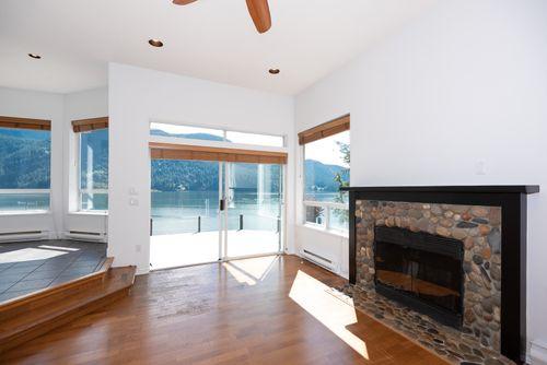 011 at 5786 Sunshine Falls Lane, Woodlands-Sunshine-Cascade, North Vancouver