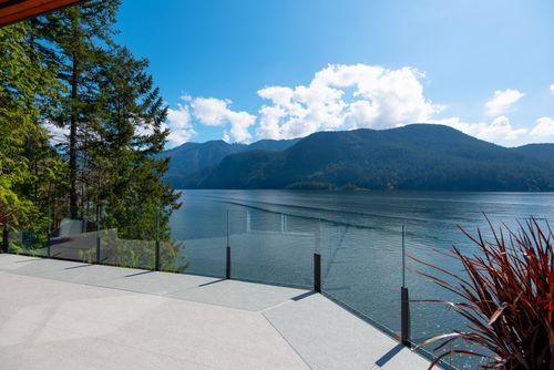 012 at 5786 Sunshine Falls Lane, Woodlands-Sunshine-Cascade, North Vancouver