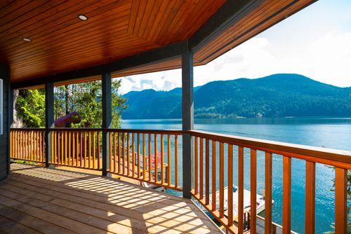 034 at 5786 Sunshine Falls Lane, Woodlands-Sunshine-Cascade, North Vancouver