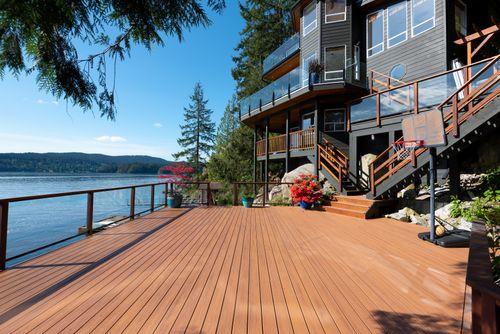 039 at 5786 Sunshine Falls Lane, Woodlands-Sunshine-Cascade, North Vancouver