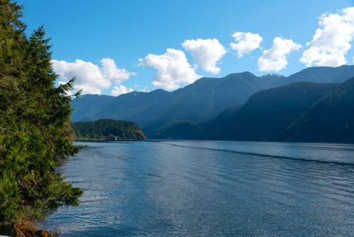 041 at 5786 Sunshine Falls Lane, Woodlands-Sunshine-Cascade, North Vancouver