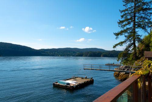 042 at 5786 Sunshine Falls Lane, Woodlands-Sunshine-Cascade, North Vancouver