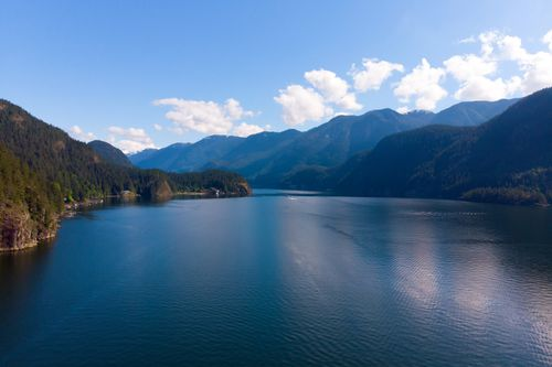 080 at 5786 Sunshine Falls Lane, Woodlands-Sunshine-Cascade, North Vancouver