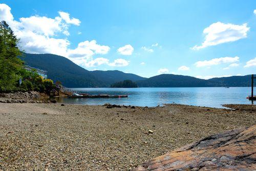 089 at 5786 Sunshine Falls Lane, Woodlands-Sunshine-Cascade, North Vancouver