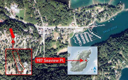 987-seaview-place-bowen-island-bowen-island-38 at 987 Seaview Place, Bowen Island