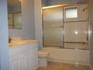 Master en-suite at 61 - 3030 Tretheway Street, Abbotsford West, Abbotsford